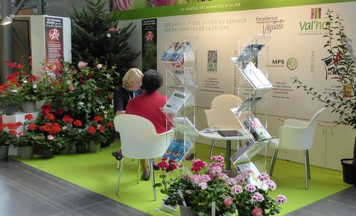 Salon-du-vegetal-2018-1-BD500.jpg