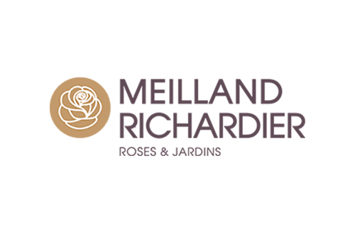 logo meilland richardier