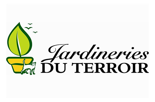 logo jardineries du terroir
